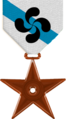 Wikiproject Galicia-Euskadi Barnstar.png