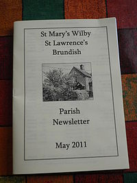 Wilby & Brundish Church Newsletter.JPG