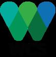 Wildlife cs logo15.png