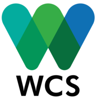Wildlife cs logo15.png