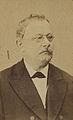 Wilhelm Schaffrath (ca. 1873).jpg