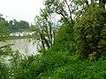 Wilhering (Burg Ufer).jpg