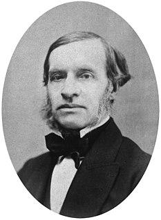 William Guy British statistician