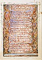 William Blake Introduction Songs of Innocence Copy Y 1825 Metropolitan Museum New York.jpg