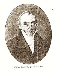 William Cockerill.jpg