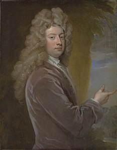 William Congreve.jpg