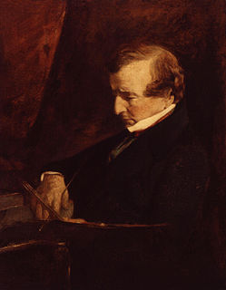image of William Etty R.A. from wikipedia