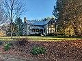 William H. Grogan House, Brevard, NC (32794773168).jpg