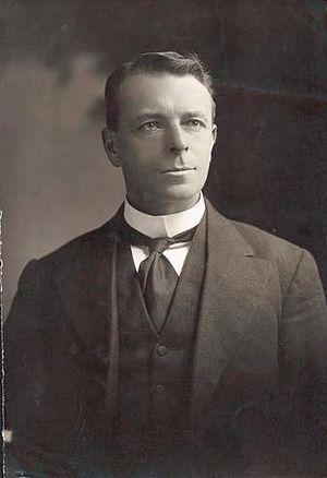 William Laird Smith - Image: William Laird Smith