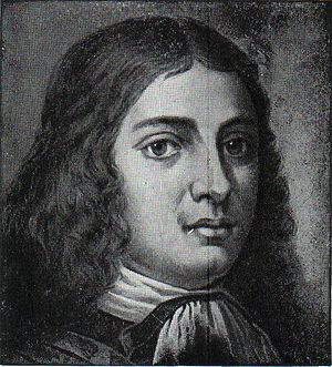 William Penn gravure.jpg