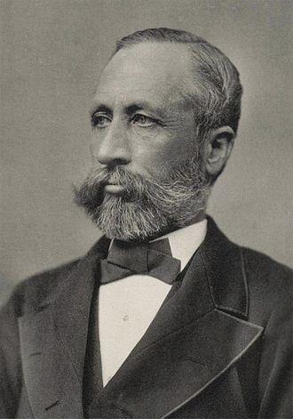 William S. Clark - Image: William S. Clark