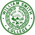 William smithseal.jpg