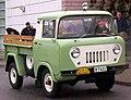 Willys FC150 Truck 1963.jpg