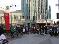 Wilshire & Western, Los Angeles (6980127598).jpg