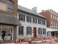 Winchester, Virginia (8599511448).jpg
