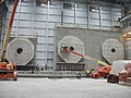 Wind Technology Testing Center - Boston 002.jpg