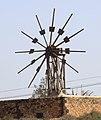 Windmill 3 (3304636952).jpg