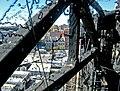 Window South Passageway Detail (8683100867).jpg