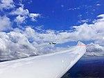 Wingman - panoramio.jpg
