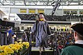 Winter 2016 Commencement at Towson IMG 8377 (31752473306).jpg