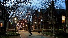 Winter Penn 010.jpg