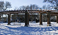 Winter Pergola Stevens Square Minneapolis 2307428378 o.jpg