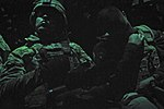 Winter scenes with Task Force Spartan 120222-A-ZU930-002.jpg