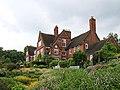 Winterbourne House 2 (28002572076).jpg
