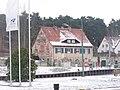 Winterliche Machnower Schleuse (Winter at Machnow Lock) - geo.hlipp.de - 32131.jpg