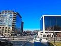 Wisconsin Avenue - panoramio.jpg