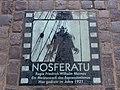 Wismar Wassertor Nosferatu 01.jpg
