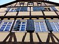 Wissembourg FaubourgBitche 32Ab.JPG