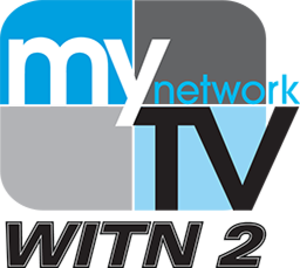WITN-TV - Image: Witn dt 2