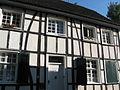 Witten Haus Kirchstrasse 23.jpg