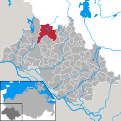 Wittendörp