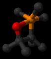 Wittig-oxaphosphetane-nucleus-from-xtal-2005-3D-balls.png