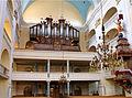 Wnętrze kościoła Jezusowego w Cieszynie2 cropped.jpg