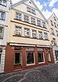 Wohn- und Geschäftshaus Augustinerstraße 13 P9276896.jpg