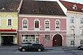 Wohn- und Geschäftshaus Hauptplatz Nr 2 - Horn.jpg
