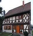Wohnhaus Alte Post Breiteweg 149 Barleben.jpg