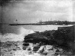 Wollongong Harbour (2469696840).jpg