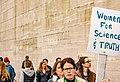 Women's March Washington, DC USA 23.jpg