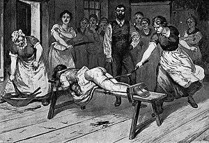 Women's prison punishment (early modern era).jpg