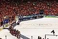 WomenHockey2010WinterOlympicsvictory.jpg