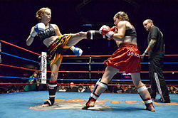 Womens Muay Thai.jpg