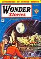 Wonder stories 193401.jpg