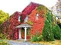 Wood-Graham-Bacher House.jpg