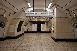 WoodGreen - End of circulating space after (4570604403).jpg
