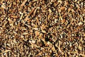 Wood Chip Texture.jpg