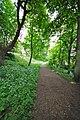 Woodbridge Suffolk (3519375606).jpg